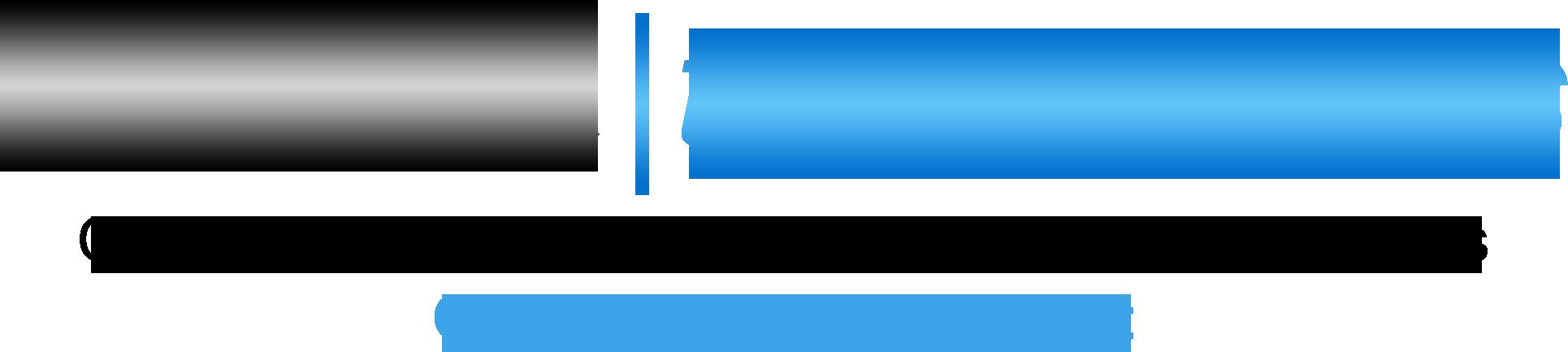 XenZu Technologies